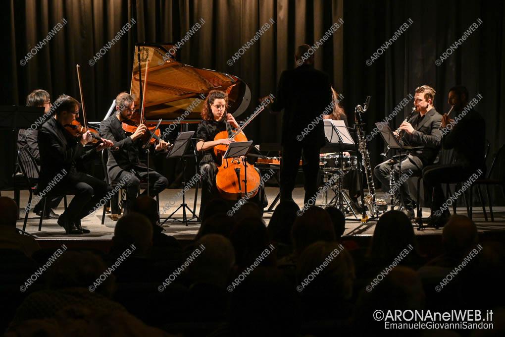 EGS2020_00854 | Concerto per Cilla – 10° Anniversario del terremoto ad Haiti. Ensemble Progetto Pierrot Alessandro Maria Carnelli, direzione