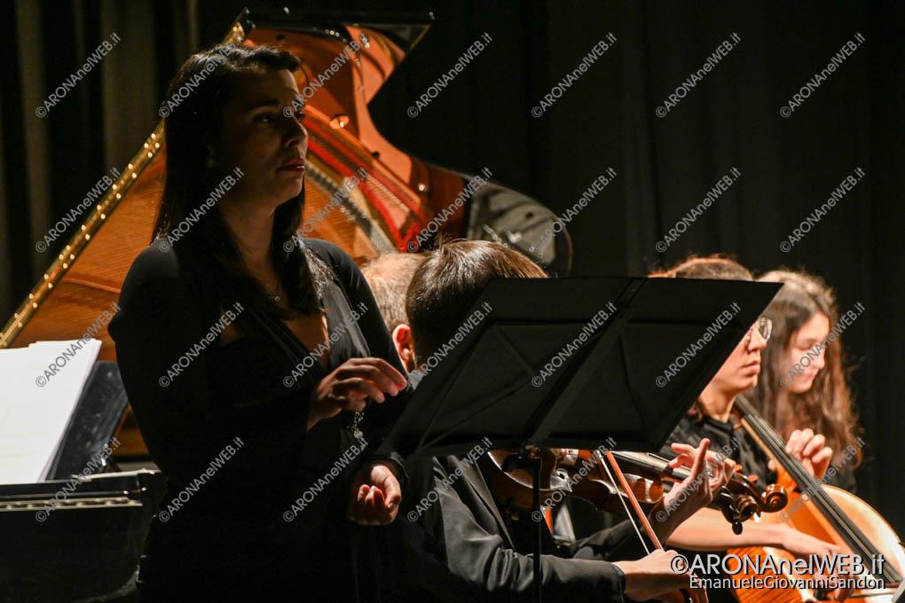 EGS2020_00858 | Concerto per Cilla – 10° Anniversario del terremoto ad Haiti. Federica Napoletani, soprano