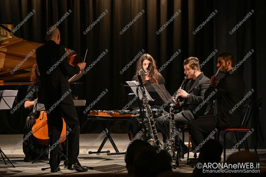 EGS2020_00868 | Concerto per Cilla – 10° Anniversario del terremoto ad Haiti. Ensemble Progetto Pierrot Alessandro Maria Carnelli, direzione