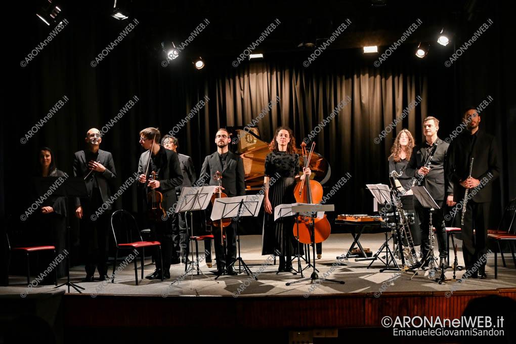 EGS2020_00907 | Ensemble Progetto Pierrot