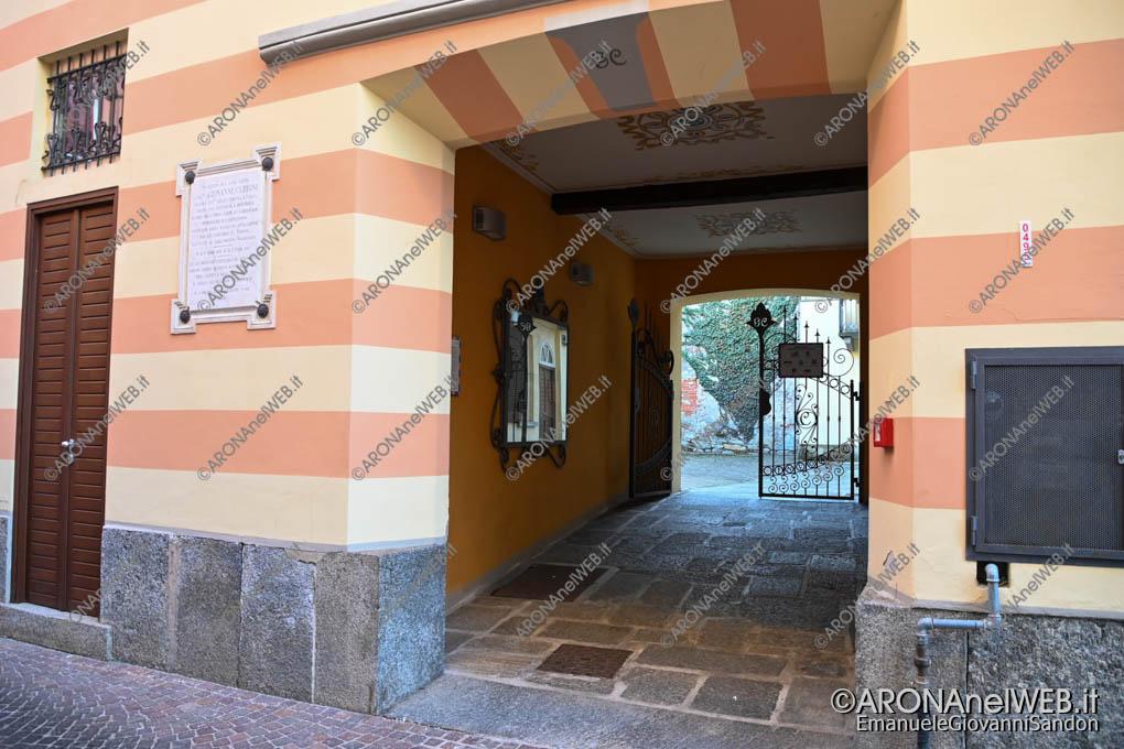 EGS2020_00912 | Invorio Casa Curioni