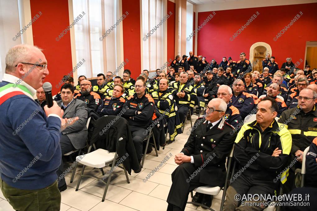 EGS2020_00969 | Saluto del sindaco di Invorio Roberto Del Conte