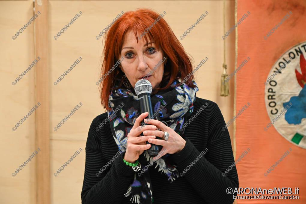 EGS2020_01002 | Cristina Ricaldone, funzionario Regione Piemonte - Sistema AIB
