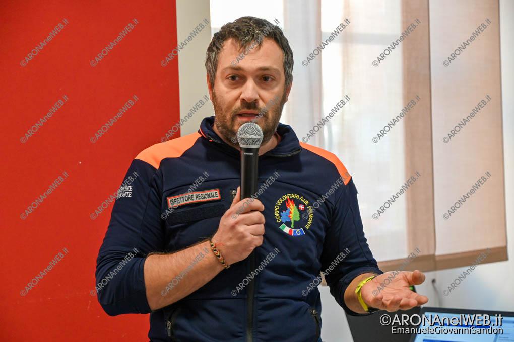 EGS2020_01014 | Augusto Cotterchio, Ispettore regionale