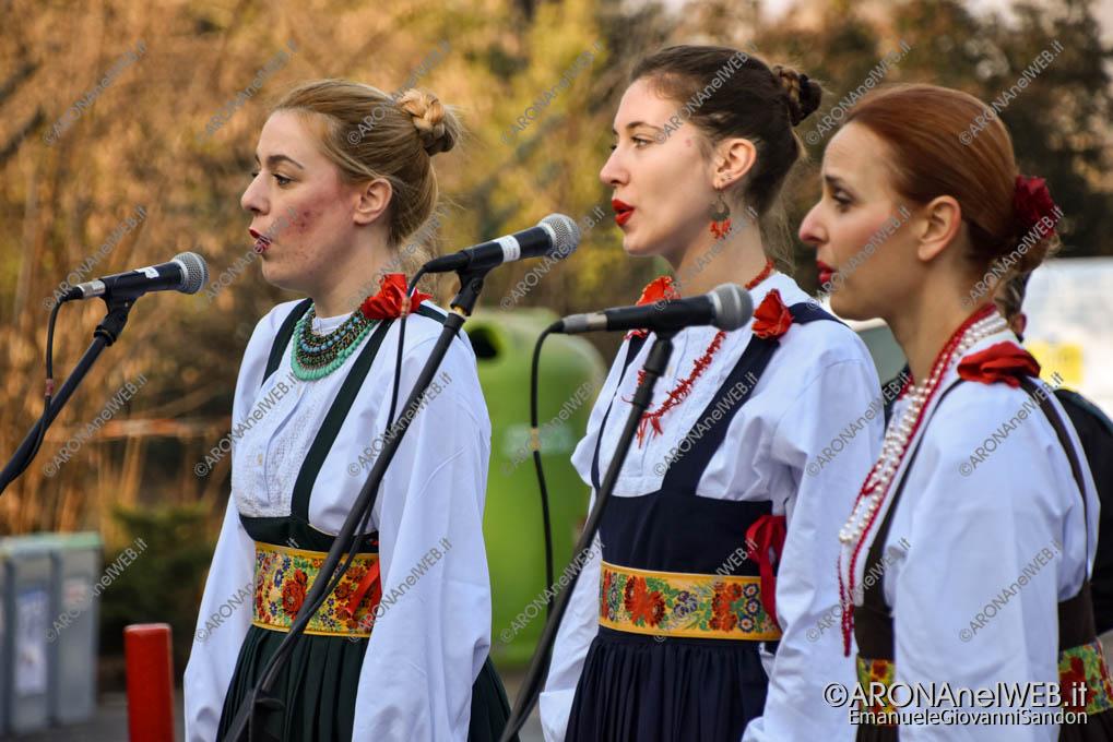 EGS2020_01119 | Esibizione live di musica croata : Klapa Cesarice