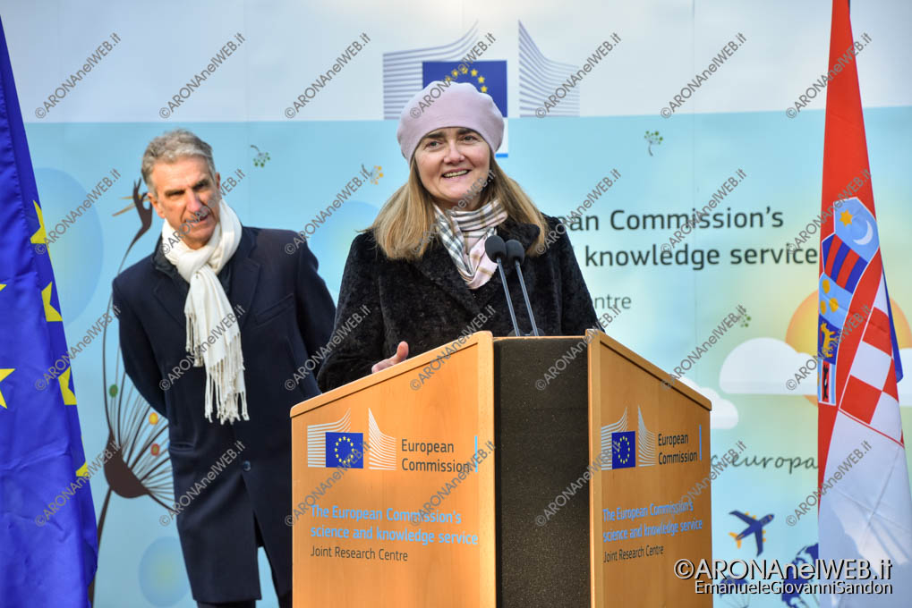 EGS2020_01193 | Gordana Biljetina, Console Reggente della Repubblica di Croazia a Milano