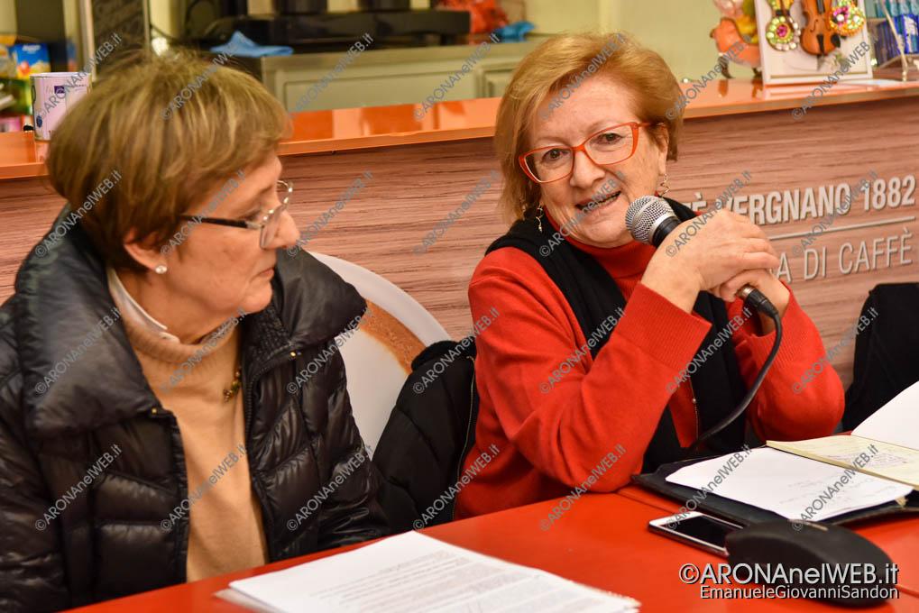 EGS2020_01292 | Patrizia Valpiani alla Feltrinelli Point