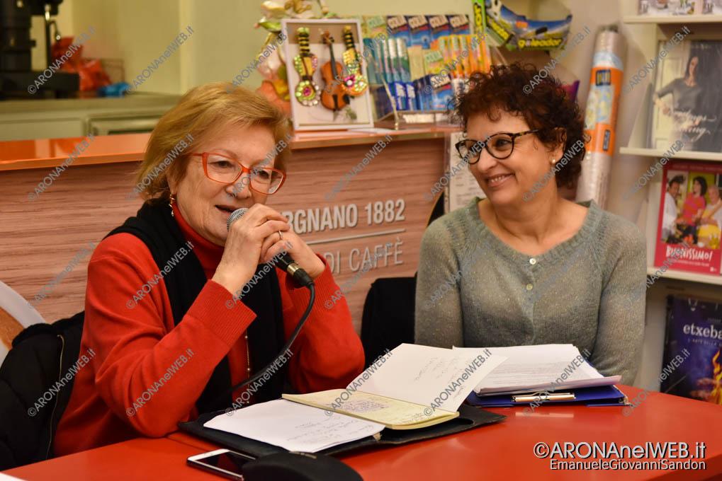 EGS2020_01295 | Patrizia Valpiani e Bruna Vero