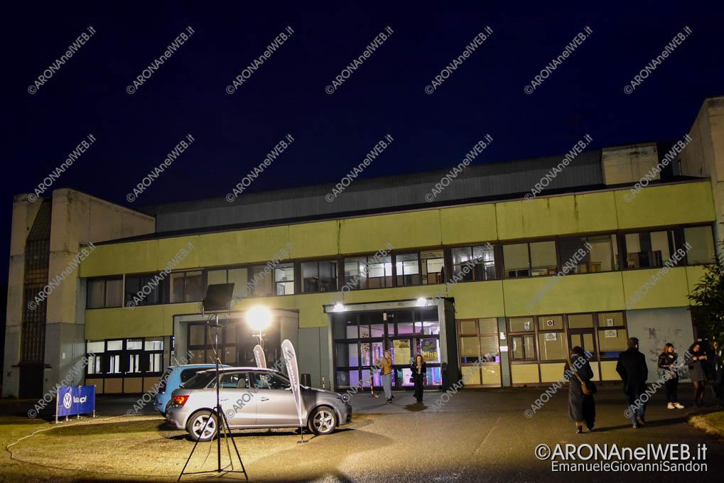 EGS2020_01408 | Notte Nazionale del Liceo Classico 2020 al Fermi di Arona