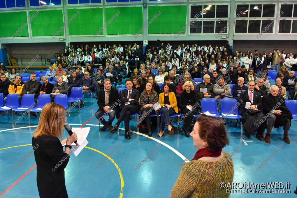EGS2020_01433 | Notte Nazionale del Liceo Classico 2020 al Fermi di Arona