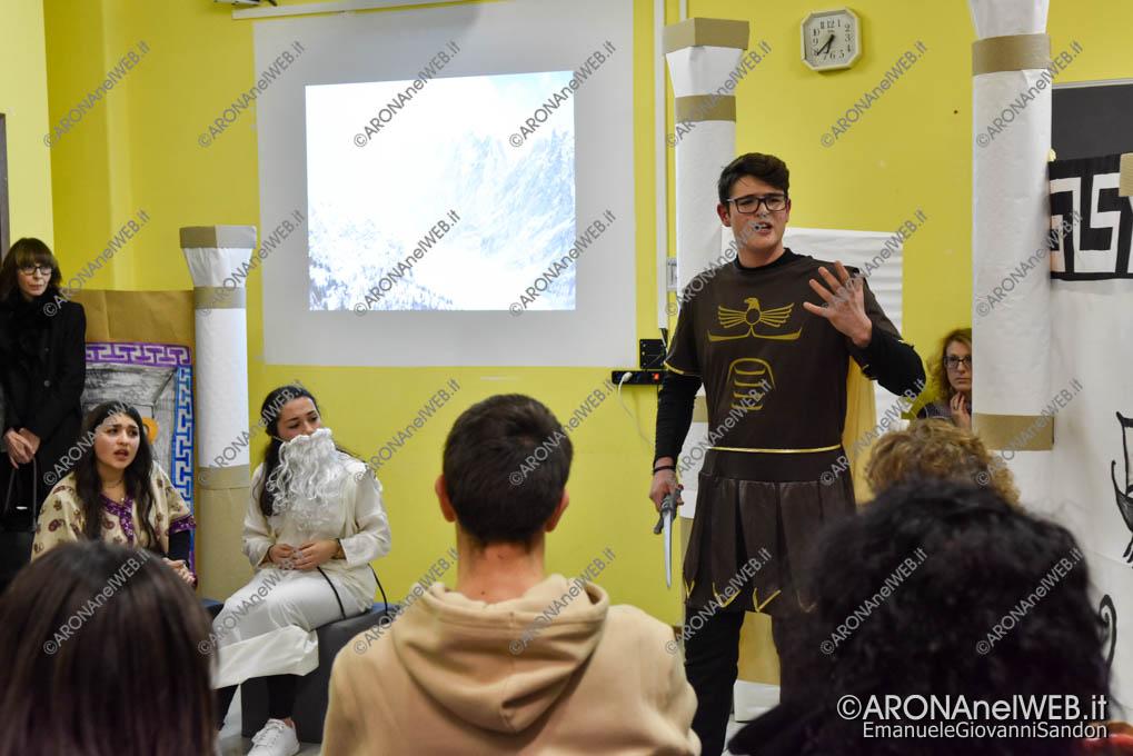 EGS2020_01474 | Notte Nazionale del Liceo Classico 2020 al Fermi di Arona