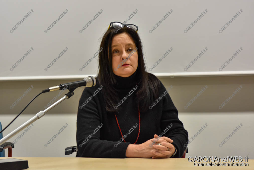 EGS2020_01539 | Helena Janeczek