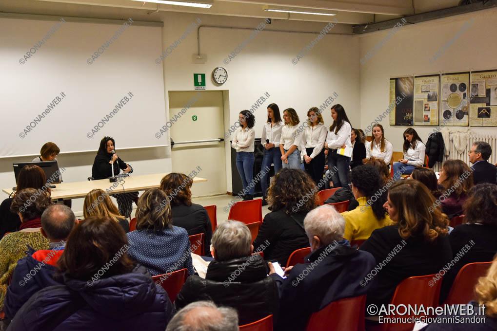 EGS2020_01565 | Notte Nazionale del Liceo Classico 2020 al Fermi di Arona