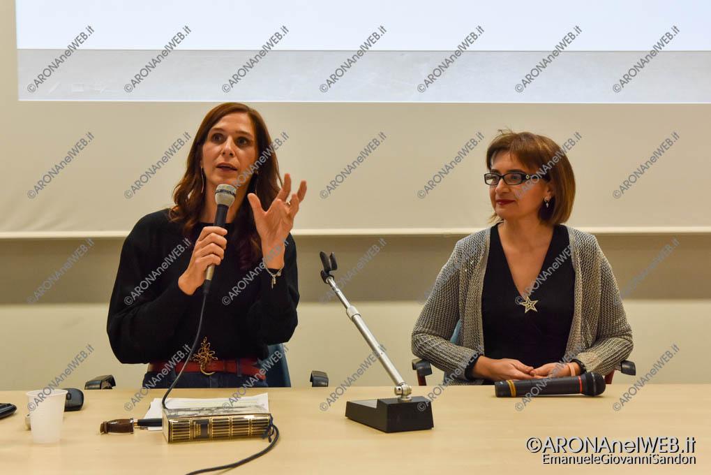 EGS2020_01570 | Notte Nazionale del Liceo Classico 2020 al Fermi di Arona con Silvia Romani