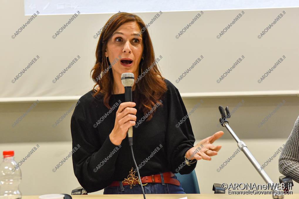 EGS2020_01572 | Silvia Romani