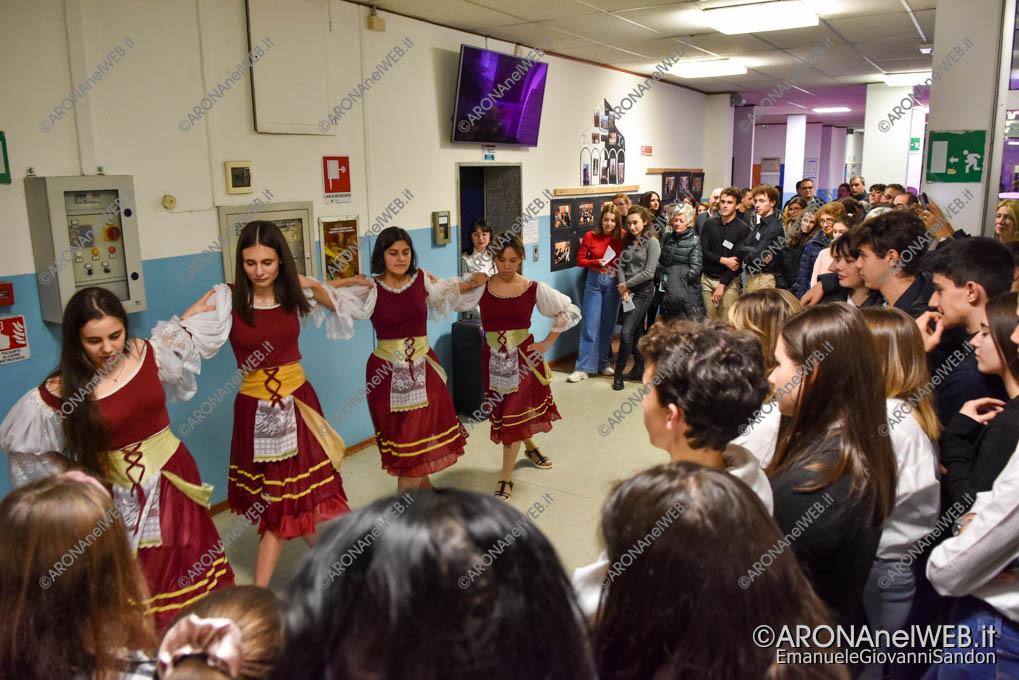 EGS2020_01593 | Notte Nazionale del Liceo Classico 2020 al Fermi di Arona