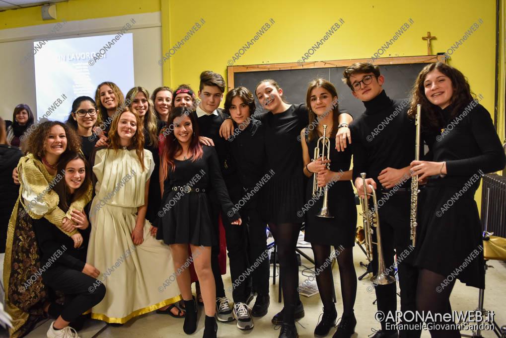 EGS2020_01613 | Notte Nazionale del Liceo Classico 2020 al Fermi di Arona