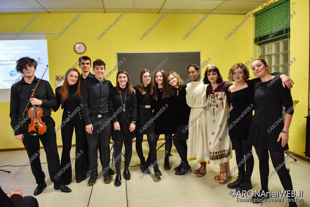 EGS2020_01618 | Notte Nazionale del Liceo Classico 2020 al Fermi di Arona