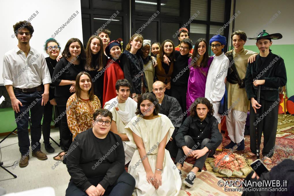 EGS2020_01627 | Notte Nazionale del Liceo Classico 2020 al Fermi di Arona
