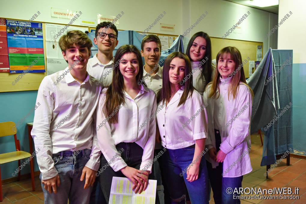 EGS2020_01667 | Notte Nazionale del Liceo Classico 2020 al Fermi di Arona