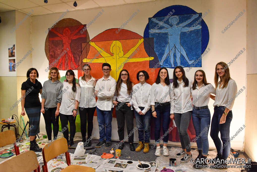 EGS2020_01686 | Notte Nazionale del Liceo Classico 2020 al Fermi di Arona