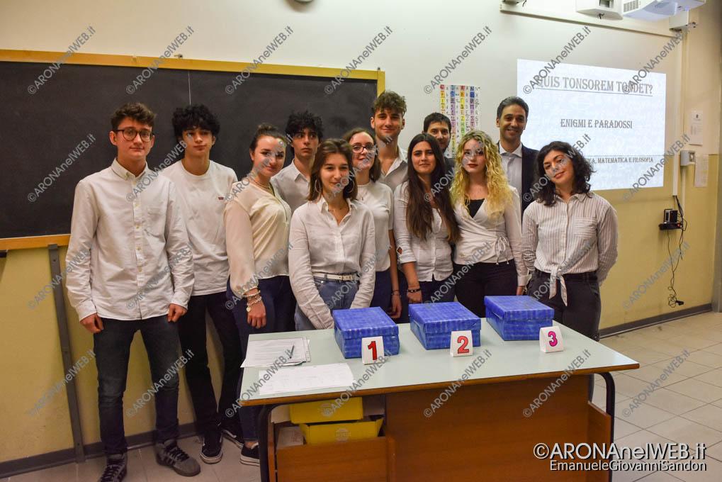 EGS2020_01695 | Notte Nazionale del Liceo Classico 2020 al Fermi di Arona