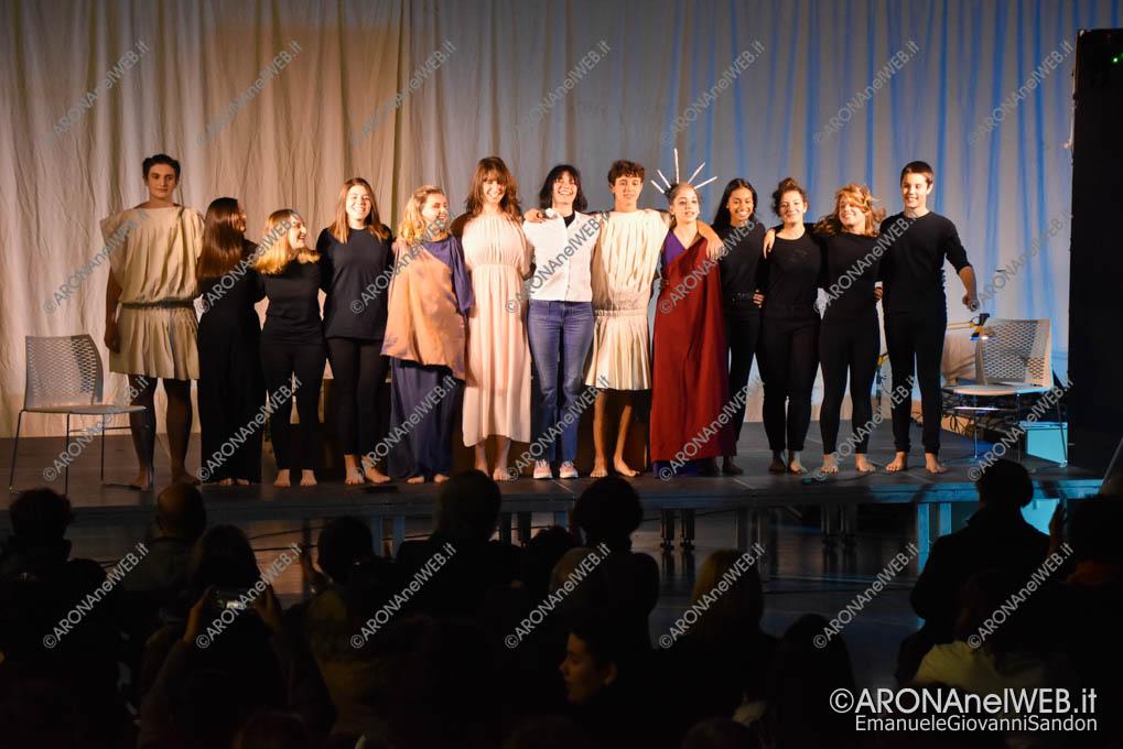 EGS2020_01786 | Notte Nazionale del Liceo Classico 2020 al Fermi di Arona - Orfeo, chi è costui?