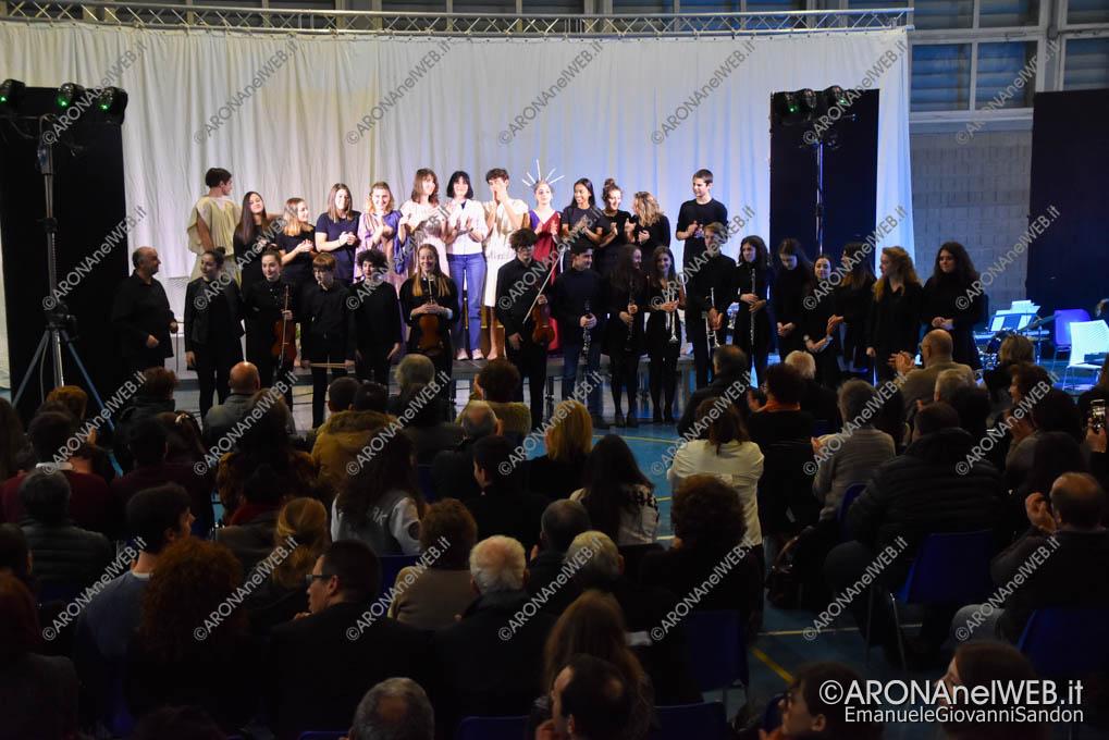 EGS2020_01791 | Notte Nazionale del Liceo Classico 2020 al Fermi di Arona - Orfeo, chi è costui?