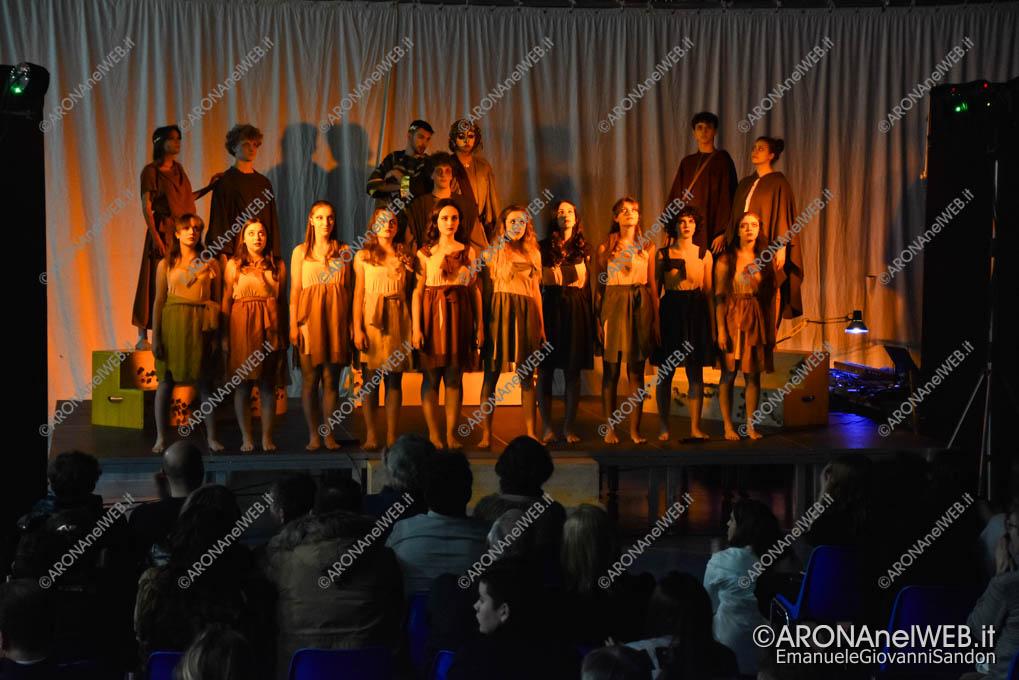 EGS2020_01864 | Notte Nazionale del Liceo Classico 2020 al Fermi di Arona - Baccanti