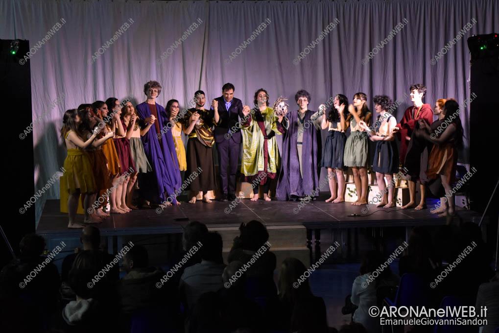 EGS2020_01869 | Notte Nazionale del Liceo Classico 2020 al Fermi di Arona - Baccanti