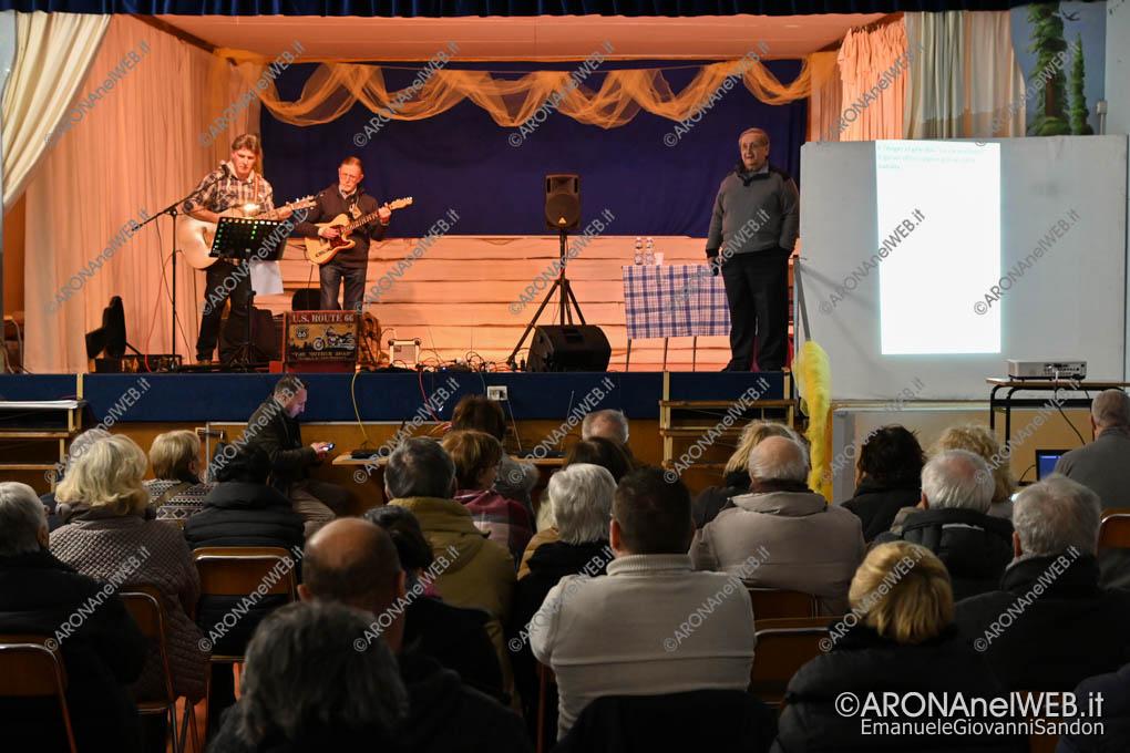 EGS2020_02010 |  | 3° Corso di Dialett Arunes