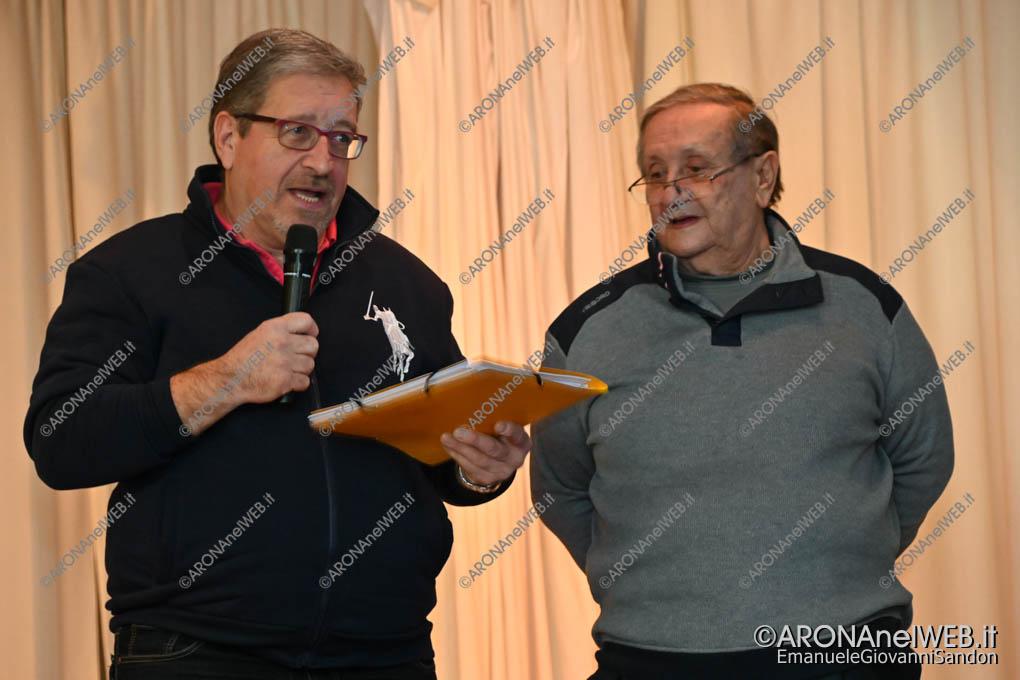 EGS2020_02027 | I docenti Massimo Bottelli e Piero Guazzoni