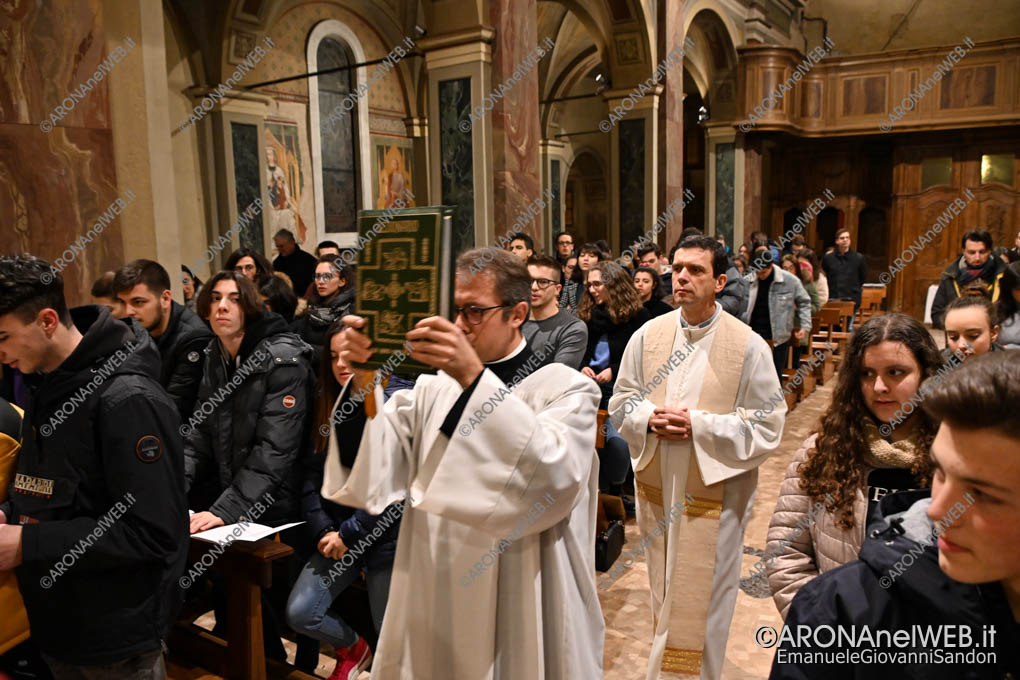 EGS2020_02047 | Lectio Divina a Gattico