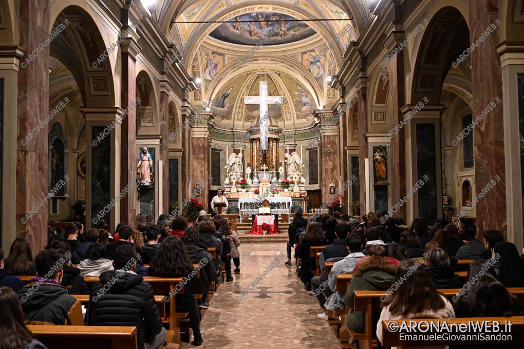EGS2020_02054 | Lectio Divina a Gattico