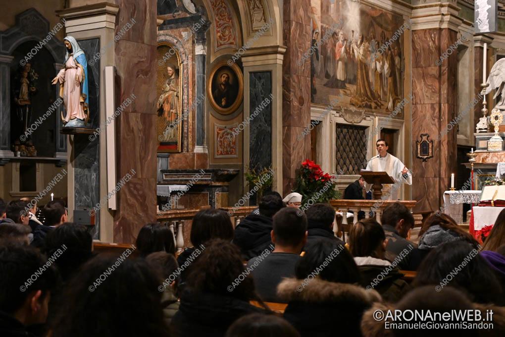 EGS2020_02067 | Lectio Divina a Gattico