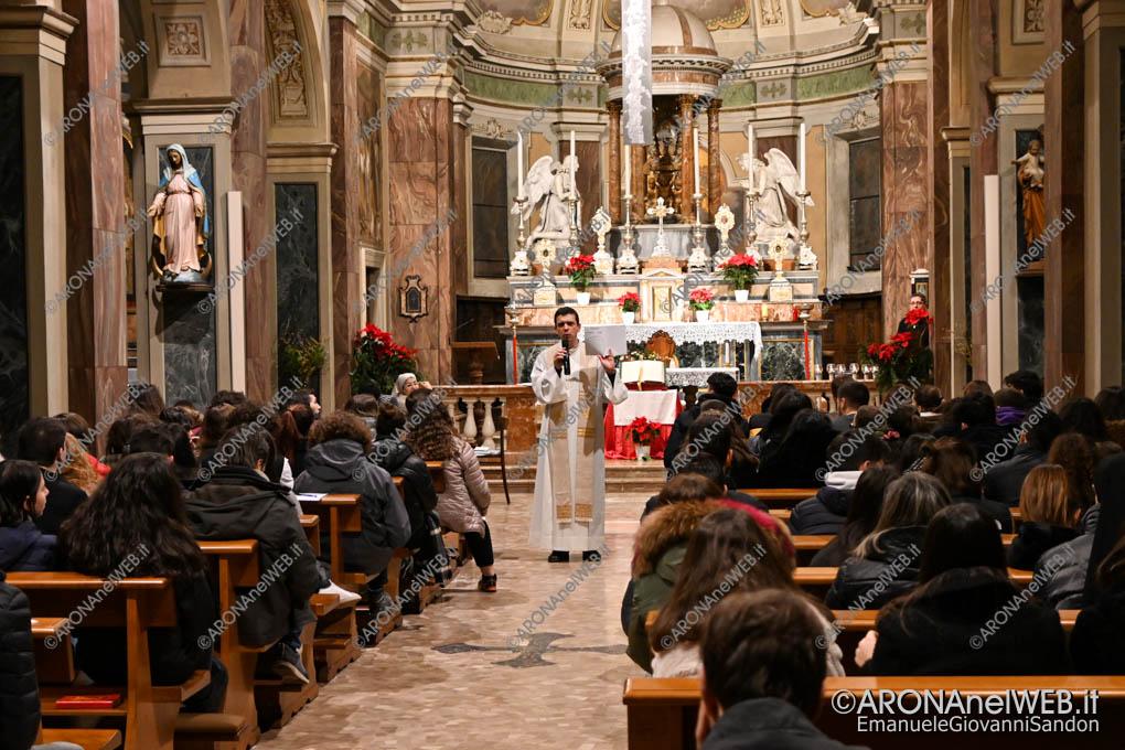 EGS2020_02075 | Lectio Divina a Gattico