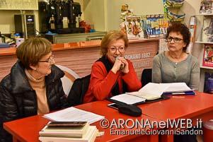 FirmadAutore_PatriziaValpiani_20200116_EGS2020_01294_s