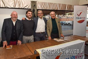 Incontro_RobertoGiachetti_ItaliaViva_GiovanniLaCroce_20200111_EGS2020_00806_s