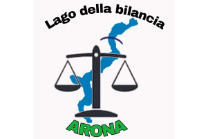 LagodellaBilancia_logo_s