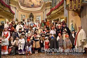 SacraRappresentazioneEpifania_RomagnanoSesia_20200106_EGS2020_00632_s