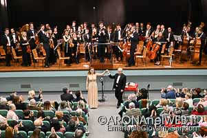 StagioneMusicale_Arona_GranConcertodiCapodanno_20200101_EGS2020_00233_s