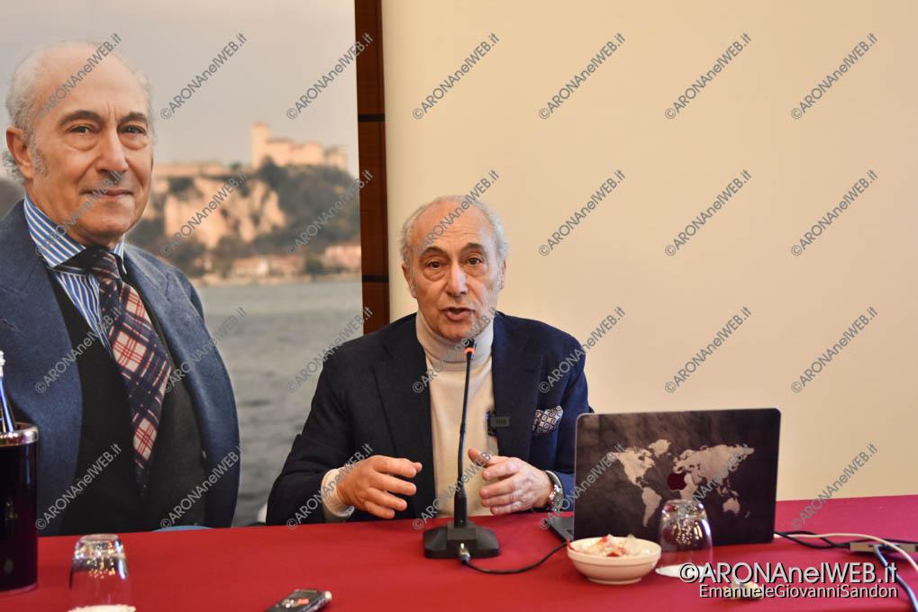 EGS2020_02444 | Giovanni La Croce