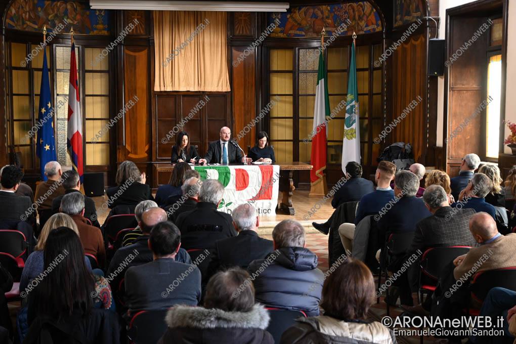EGS2020_02675 | Il futuro del PD e del nostro territorio, incontro con l'On. Enrico Borghi