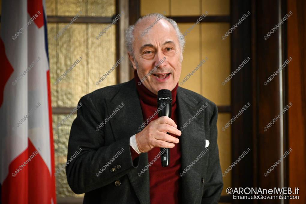 EGS2020_02686 | Giovanni La Croce, candidato sindaco di Arona