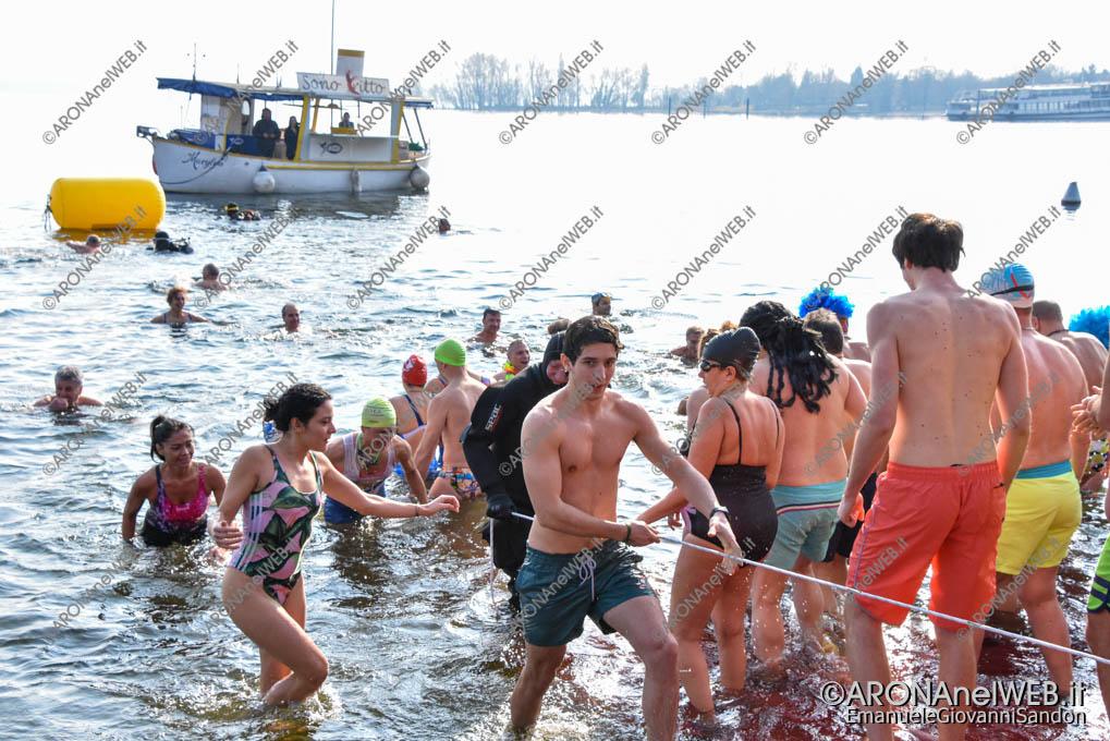 EGS2020_02818 | Cimento Invernale sul Lago Maggiore ad Arona