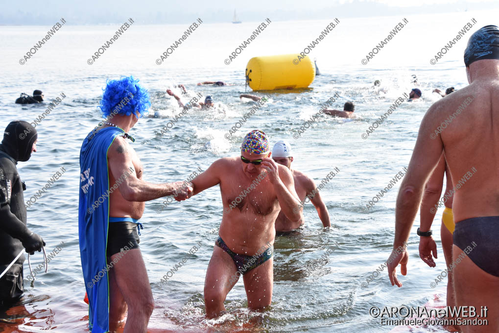 EGS2020_02891 | Alberto Tampieri vince la 6° ICE Sprint