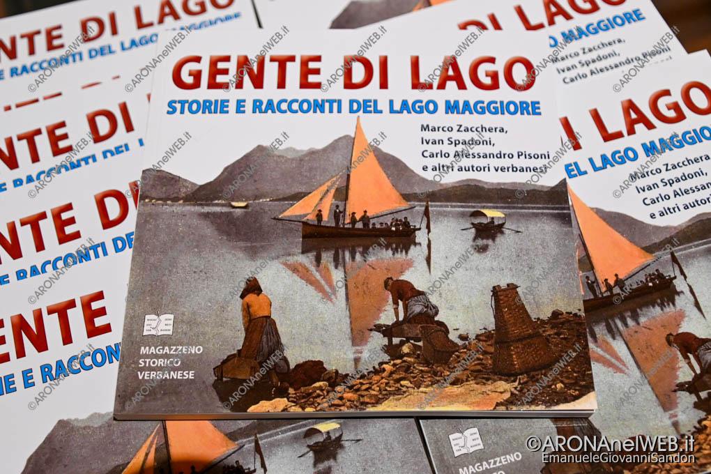 EGS2020_03213   Gente di lago. Storie e racconti del Lago Maggiore