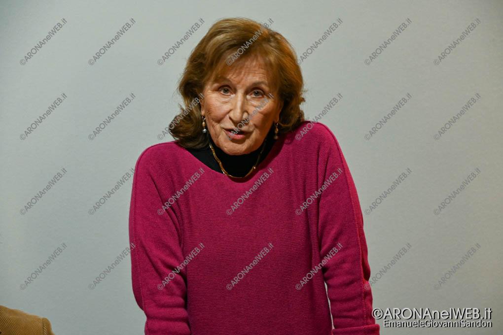 EGS2020_03267   Maria Lina Bocchetta