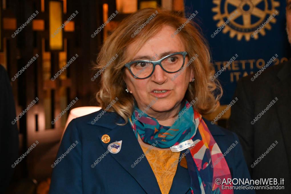 EGS2020_03370 | Giovanna Mastrotisi, Governatore Distretto 2031