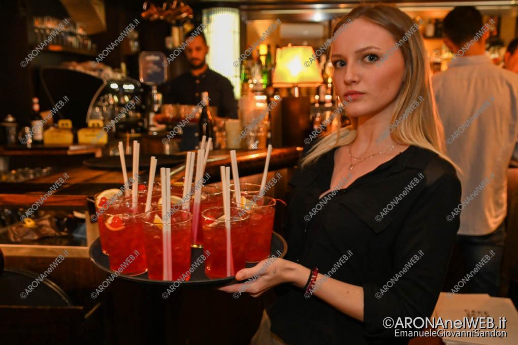 EGS2020_03392 | Il cocktail della bontà - Rotaract Club Orta San Giulio